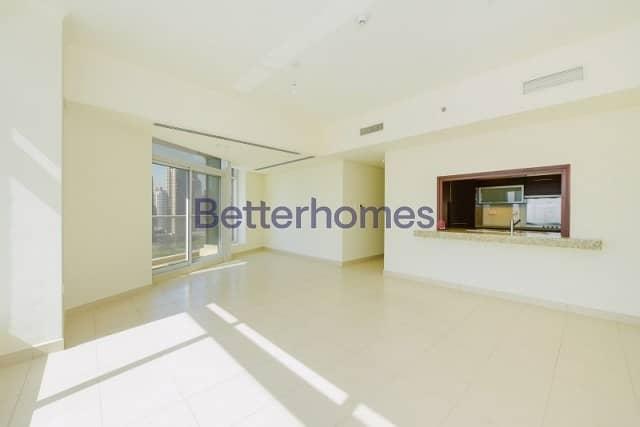 1 Bedroom Apartment in  Downtown Dubai
