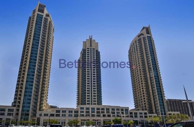 12 1 Bedroom Apartment in  Downtown Dubai
