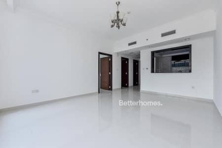 1 Bedroom Apartment in  Business Bay