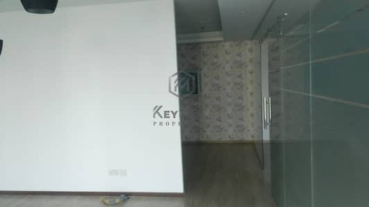Office for Rent in Business Bay, Dubai - Fitted Office On Very Reasonable Price In Business Bay