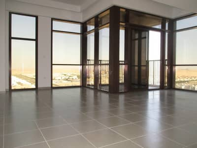 2 Bedroom Flat for Rent in Town Square, Dubai - Largest 2 Bedroom Layout in Town Square