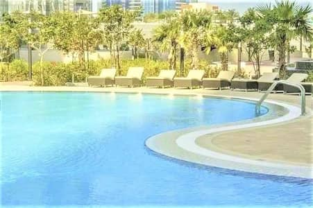 3 Bedroom Flat for Rent in Al Reem Island, Abu Dhabi - 1 BED - A Perfect Place for your Luxurious Lifestyle!