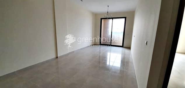 1 Bedroom Apartment for Rent in Jumeirah Village Circle (JVC), Dubai - Biggest living space 1BHK Apt.  1000+sq.ft. | SPICA