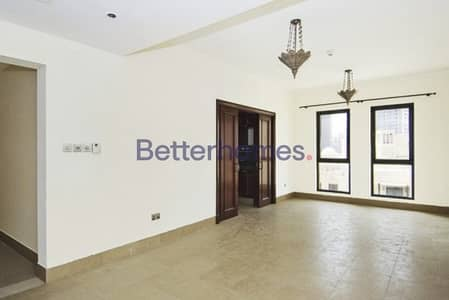 1 Bedroom Apartment in  Old Town