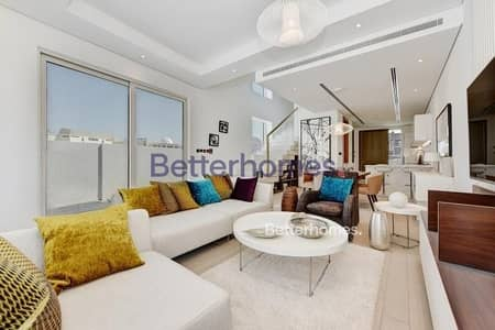 3 Bedroom Townhouse for Rent in Jumeirah Village Circle (JVC), Dubai - 3 Bedrooms Townhouse in  Jumeirah Village Circle