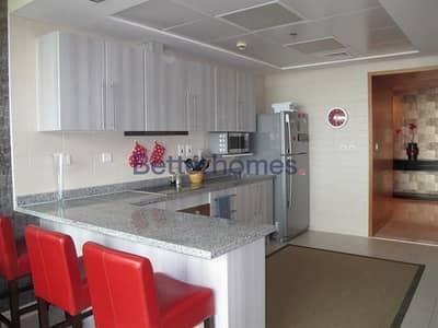 2 Bedrooms Apartment in  Jumeirah Lake Towers