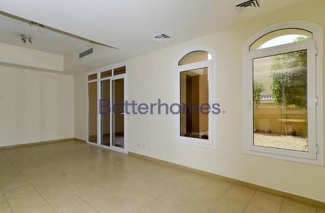 16 2 Bedrooms Villa in  Arabian Ranches