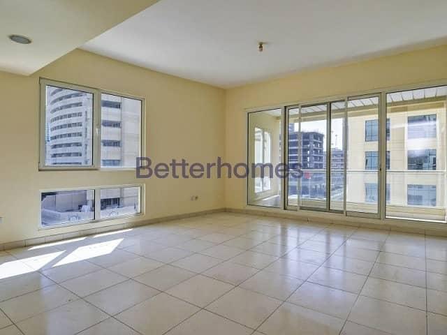 2 1 Bedroom Apartment in  Dubai Marina