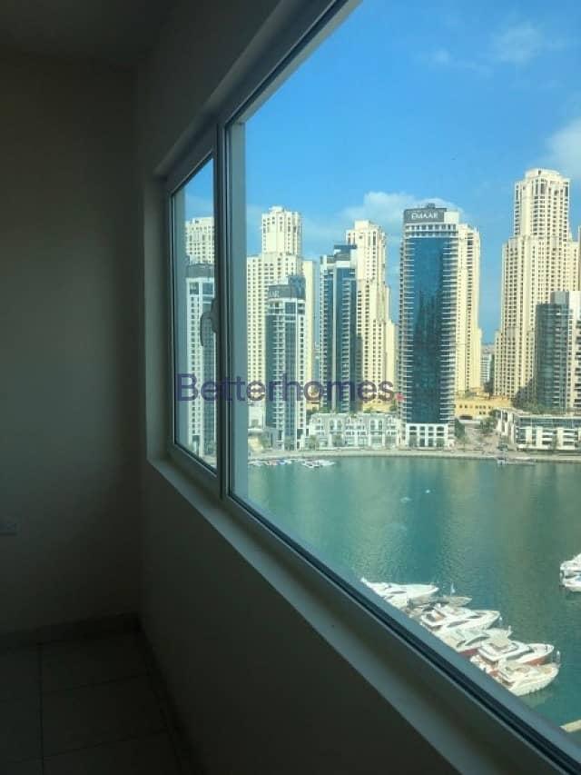16 2 Bedrooms Apartment in  Dubai Marina