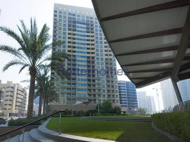 14 1 Bedroom Apartment in  Dubai Marina