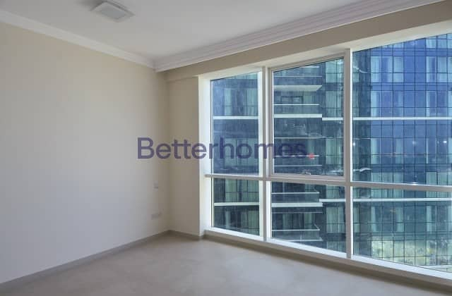 2 2 Bedrooms Apartment in  Jumeirah Beach Residence