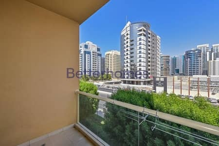 1 Bedroom Flat for Rent in The Greens, Dubai - 1 Bedroom Apartment in  Greens