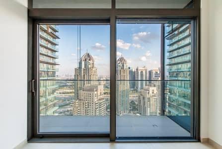 1 Bedroom Apartment for Sale in Dubai Marina, Dubai - Marina View I 1 Bed I Ready to Move In