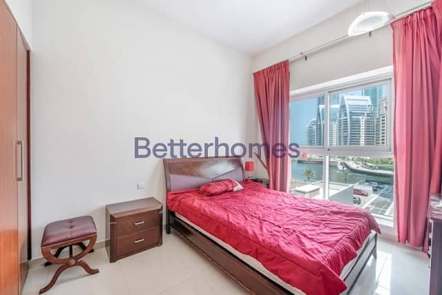 2 2 Bedrooms Apartment in  Dubai Marina