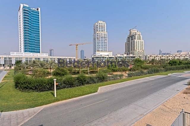 13 3 Bedrooms Villa in  Jumeirah Village Circle