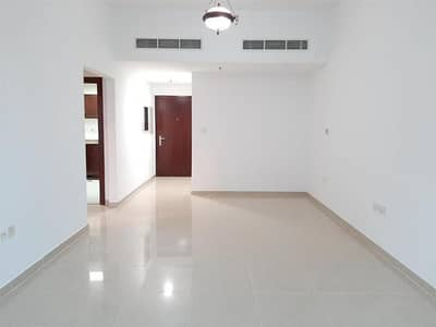 فلیٹ 2 غرفة نوم للايجار في النهدة، دبي - شقة في النهدة 1 النهدة 2 غرف 48000 درهم - 4436185