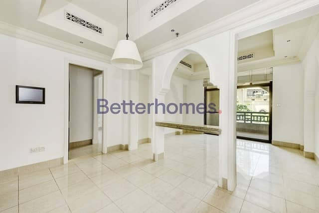 2 1 Bedroom Apartment in  Old Town