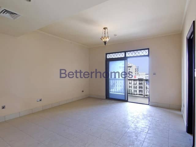 2 2 Bedrooms Apartment in  Old Town