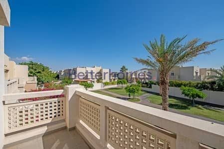 3 Bedroom Villa for Sale in The Lakes, Dubai - 3 Bedrooms Villa in  The Lakes