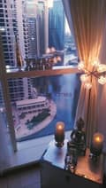 3 1 Bedroom Apartment in  Jumeirah Lake Towers