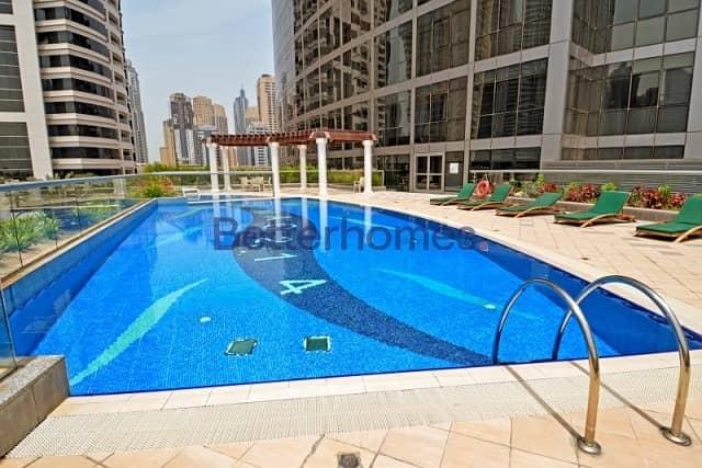 10 1 Bedroom Apartment in  Jumeirah Lake Towers