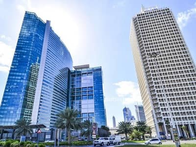 3 Bedroom Flat for Sale in World Trade Centre, Dubai - 3 Bedrooms Apartment in  World Trade Centre