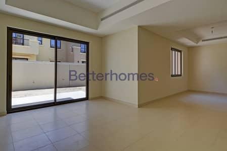 فیلا 3 غرف نوم للبيع في ريم، دبي - 3 Bedrooms Villa in  Reem