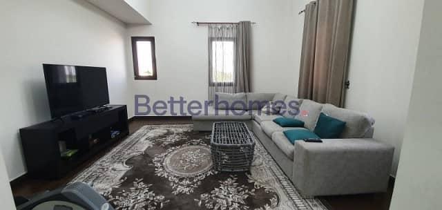 1 Bedroom Apartment in  Dubai Festival City