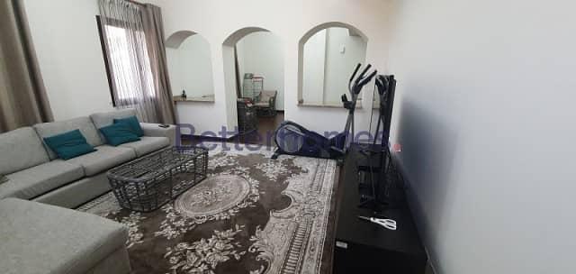 2 1 Bedroom Apartment in  Dubai Festival City