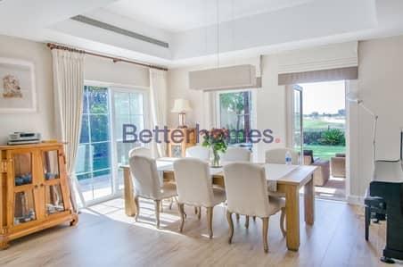 5 Bedroom Villa for Sale in Arabian Ranches, Dubai - 5 Bedrooms Villa in  Arabian Ranches