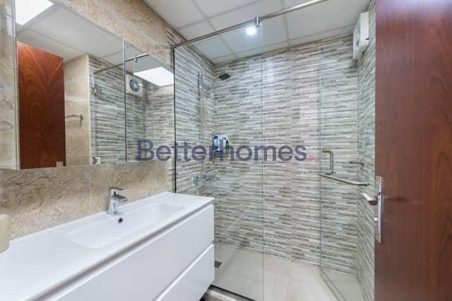 14 3 Bedrooms Townhouse in  Jumeirah Village Circle