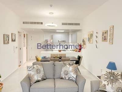 فلیٹ 1 غرفة نوم للبيع في قرية جميرا الدائرية، دبي - 1 Bedroom Apartment in  Jumeirah Village Circle
