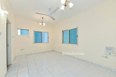 Studio Apartment in  Deira