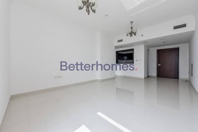 2 Bedrooms Apartment in  Business Bay