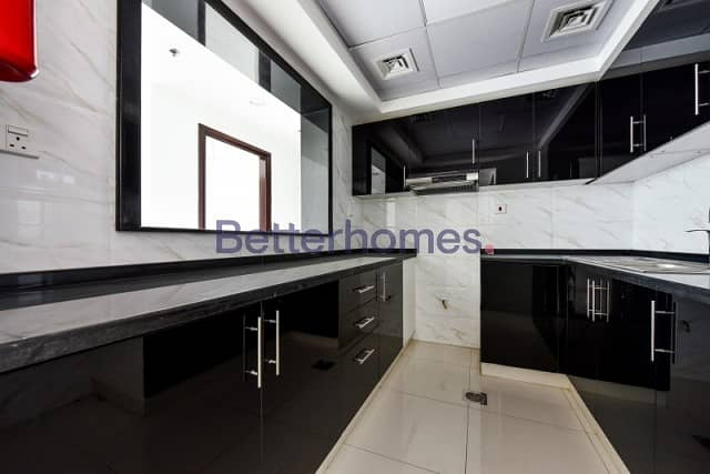 2 2 Bedrooms Apartment in  Business Bay