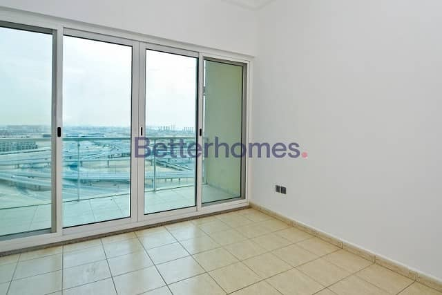 Studio Apartment in  Jumeirah Lake Towers