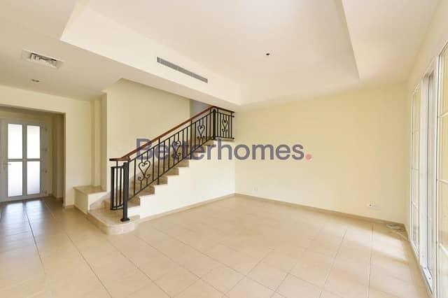 2 2 Bedrooms Villa in  Arabian Ranches