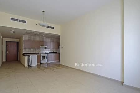 1 Bedroom Apartment in  Dubai Silicon Oasis