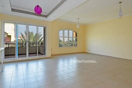 2 Bedroom Flat for Sale in Green Community, Dubai - 2 Bedrooms Apartment in  Green Community