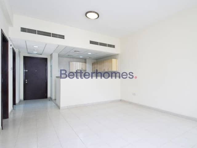 1 Bedroom Apartment in  International City