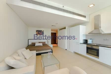 Studio for Sale in DIFC, Dubai - Studio Apartment in  DIFC