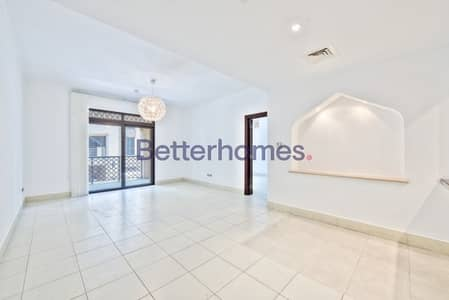 3 Bedroom Flat for Sale in Old Town, Dubai - 3 Bedrooms Apartment in  Old Town
