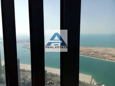 2 Bedroom Apartment for Rent in Corniche Area, Abu Dhabi - 0 % Commission - Two Bhk Duplex with Facilities - Offer