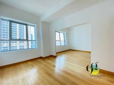 2 Bedroom Flat for Rent in Jumeirah Lake Towers (JLT), Dubai -  Park and Lake Views