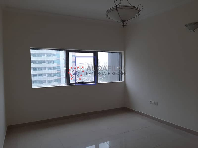 1 Bedroom Available in Barsha Heights With free Parking