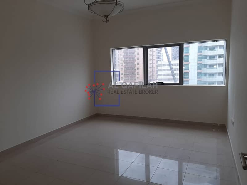 2 1 Bedroom Available in Barsha Heights With free Parking