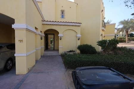 فیلا 2 غرفة نوم للايجار في دبي لاند، دبي - 2 BR Villa I Ground Floor I Al Waha I Dubailand
