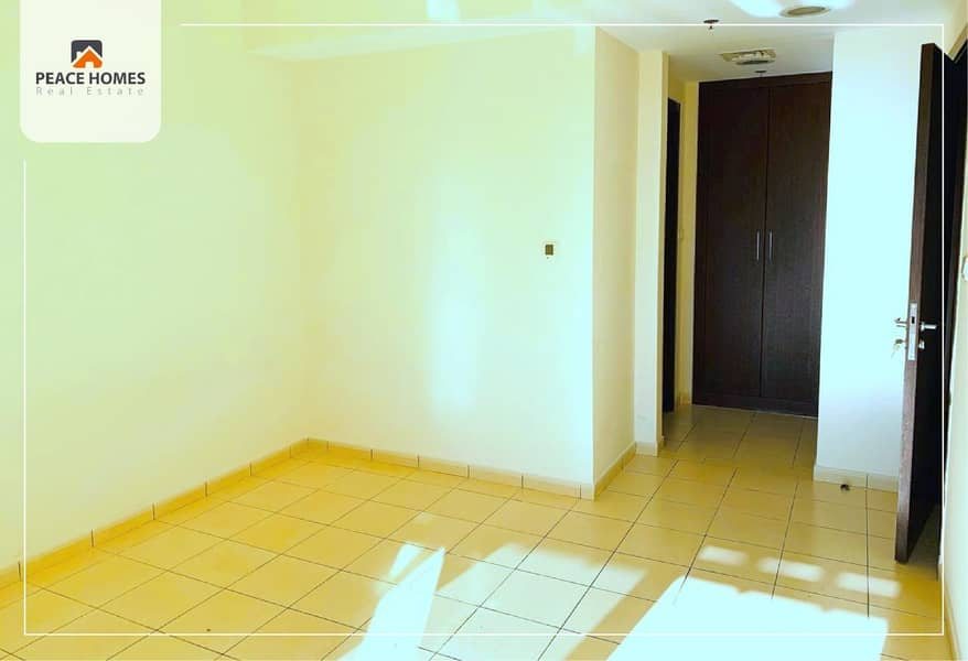 شقة في سيزونز كوميونيتي قرية جميرا الدائرية 2 غرف 650000 درهم - 4468888
