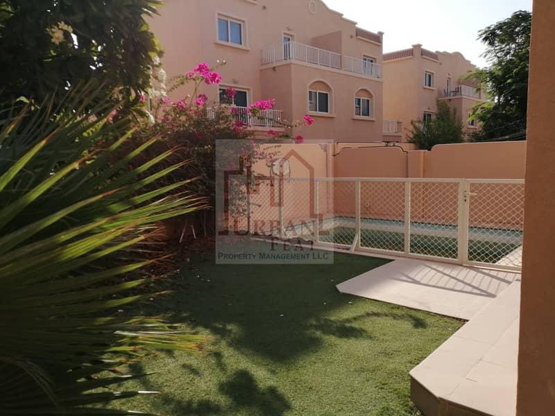 9 Unique 5br w/ private garden & pool