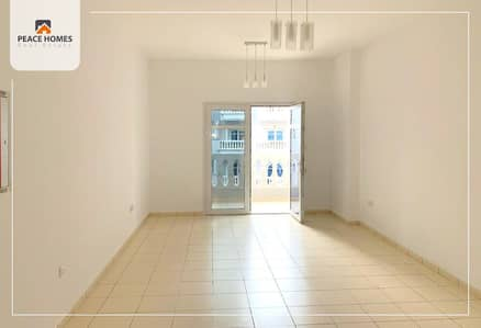 1 Bedroom Flat for Sale in Jumeirah Village Circle (JVC), Dubai - OWN YOUR HOME NOW / PERFECT INTERIORS AND LAY-OUT / TOP QUALITY IN A GOOD DEAL